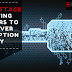 DUHK Attack Letting Hackers to Recover Encryption Key: Dont Use Hard Coded Keys