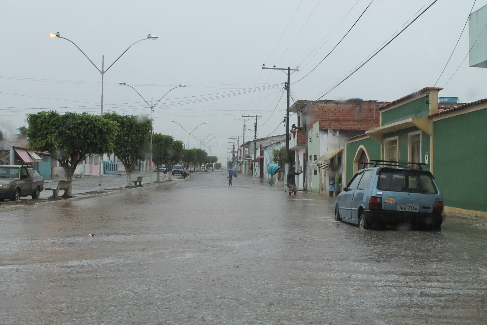 Lamarão Bahia fonte: 1.bp.blogspot.com