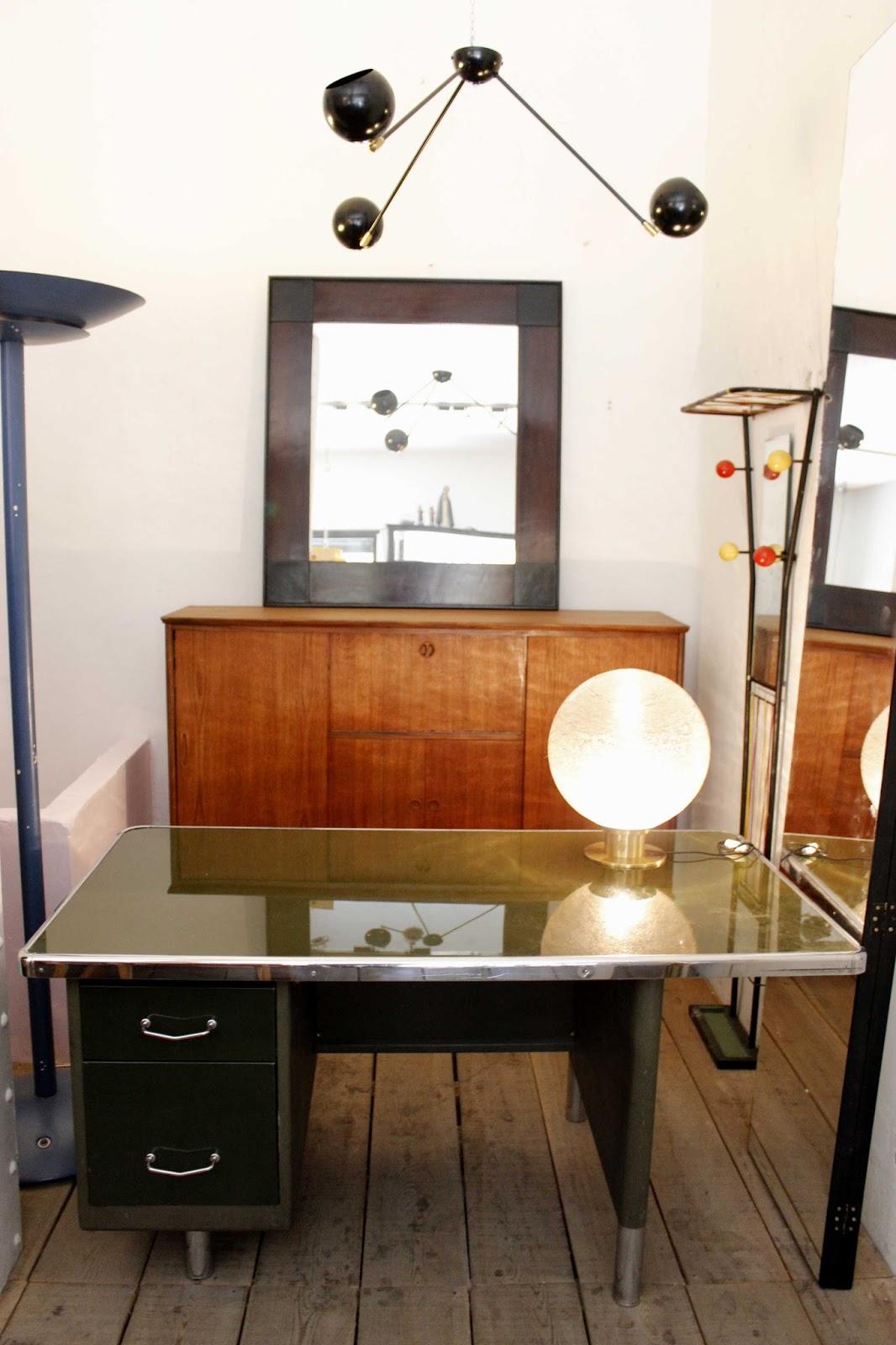 Muebles Restaurados Online Simple Aqu Te Dejo Una Forma Low Cost  # Muebles Reformados