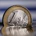 Η ανάπτυξη «πέθανε» πριν καν αρχίσει…! Το «δράμα» της ελληνικής οικονομίας συνεχίζεται…!