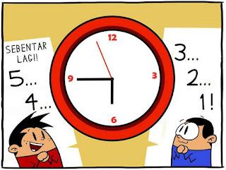 Tips dan Cara Mengajarkan Anak untuk Melaksanakan Ibadah Puasa Ramadhan dan Hukum Mengajakrna Anak Puasa Ramadhan lucu dan cantik