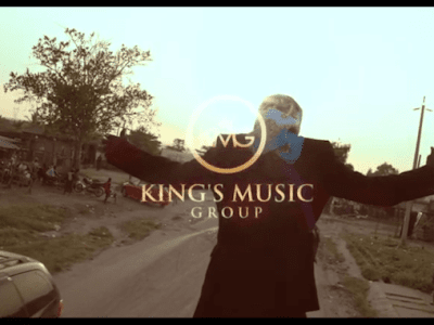 [Video] Famous – Happy People (Official Video)