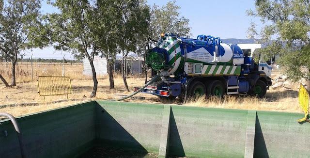 Desatascar tuberías en Madrid: Presupuesto y consejos