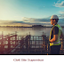 Walk in interview for Civil Site Supervisor