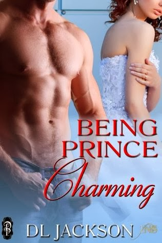 https://www.goodreads.com/book/show/19539152-being-prince-charming?ac=1