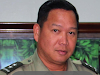Parlade slams Makabayan Bloc's so-called desecration of Jevylun Cullamat's cadaver by govt troops