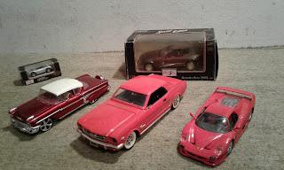 http://cronicasdomaluco.blogspot.com.br/2017/08/brinquedos-vintage-parte-2.html