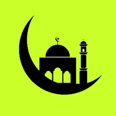 Amalan Yang Baik Untuk Bulan Ramadhan