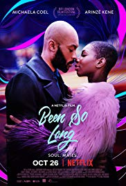 Watch Been So Long Online Free 2018 Putlocker