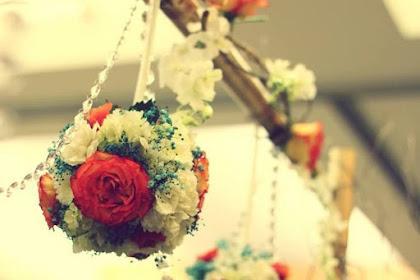 Hari dan Bulan Baik Untuk Melangsungkan Pernikahan Menurut Islam