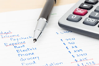 Budget Planning and Management for Students
