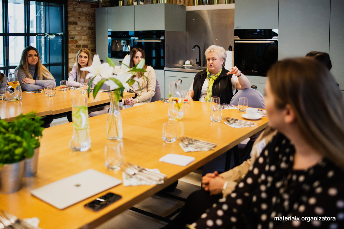 warsztaty_kulinarne, hochland, blogerki, influencerki
