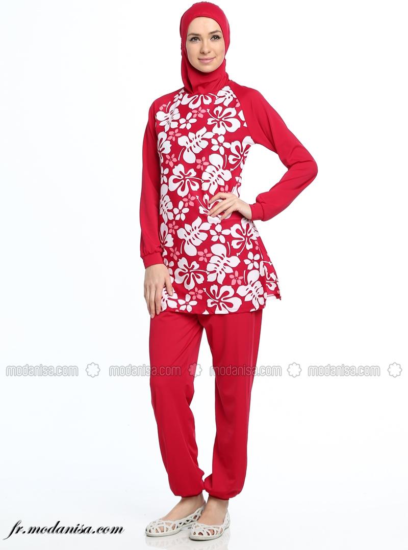 hijab mode tenue hijab pour la plage hijab et voile mode style mariage et fashion dans l 39 islam. Black Bedroom Furniture Sets. Home Design Ideas