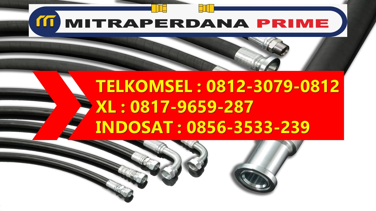 GENERAL DISTRIBUTOR, CALL 0812-3079-0812, Hidrolik