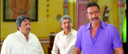 Bol Bachchan (2012) Full Theatrical Trailer Free Download And Watch Online at worldofree.co