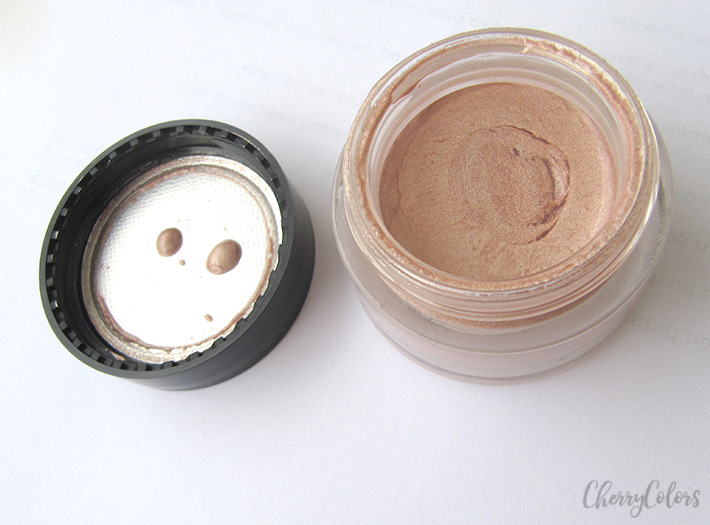 Catrice Strobing Gel Highlighter