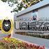 Jawatan Kosong di Universiti Sultan Zainal Abidin (UniSZA) - 21 April 2018