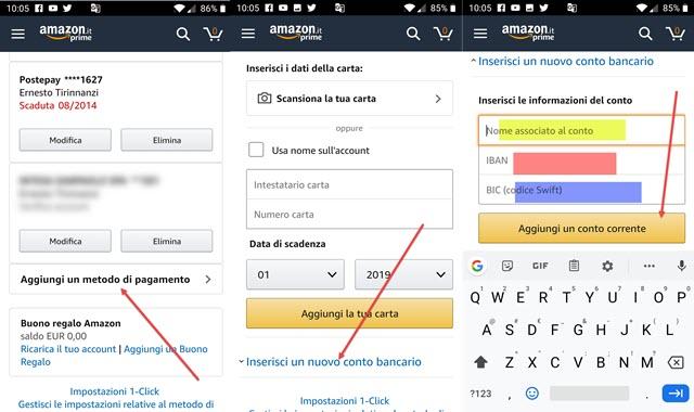 metodo-pagamento-mobile