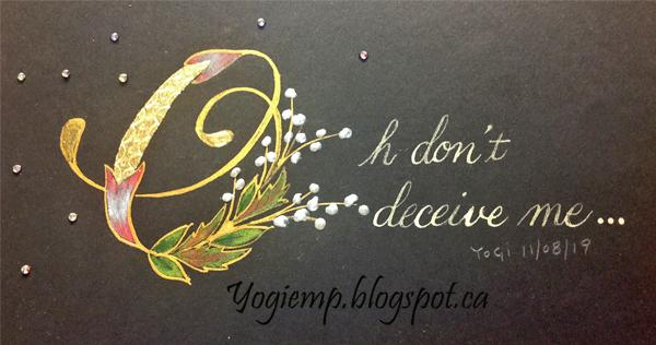 http://www.yogiemp.com/Calligraphy/HeatherVictoriaHeld/MoreEnchantedLettersP5.html