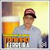 Toninho Ferreira - Estou Bebendo Por Alguém