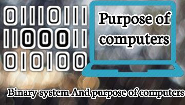"<img src=""Binarysystem.png"" alt="" Binary number system""/>"