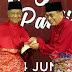 Mahathir boleh ubah pendirian dalam 24 jam kata Rais Yatim