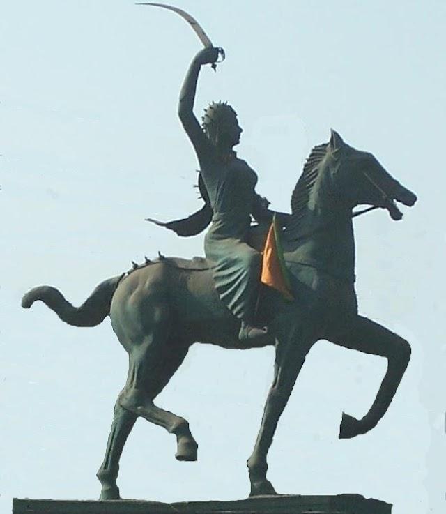 भारत की1857 की क्रांति / 1857 ki kranti in india