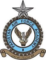 PAF Pakistan Air-Force Latest Jobs 2021.