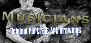 http://www.spencerderryart.co.uk/p/musician-art-portraits.html