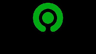 Logo Gojek Vector Agus91