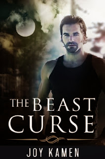 https://www.goodreads.com/book/show/18877185-the-beast-curse
