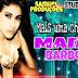 Manu Barbosa - Mais Uma Chance (Samuel Produçoes e Estudio wf).mp3