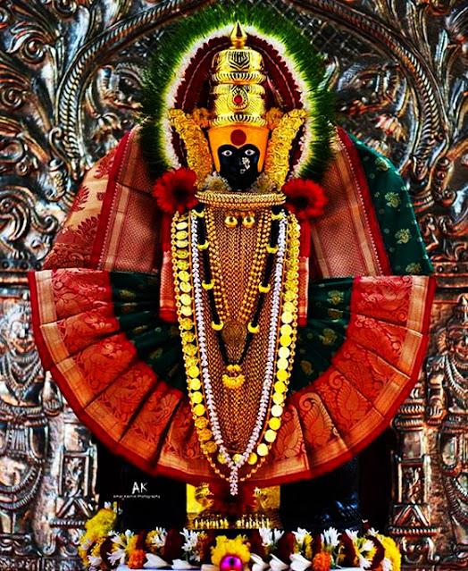 hindu gopd shani wallpaper download devta shani image