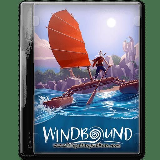 Descargar Windbound PC Full Español