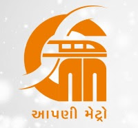 Gujarat Metro Rail Corporation jobs for Joint General Manager