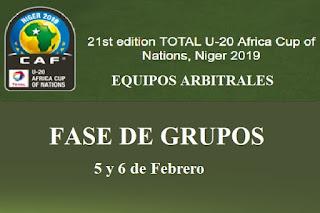 arbitros-futbol-designaciones-sub20caf