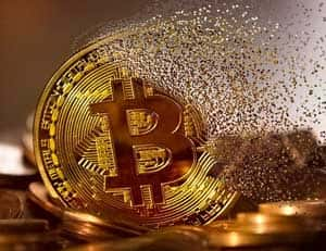 Fun Facts about Bitcoin