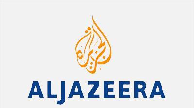 Al Jazeera News/Documentary/Mubasher - Hotbird Frequency