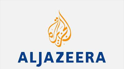 Al Jazeera News/Documentary/Mubasher - Hotbird Frequency