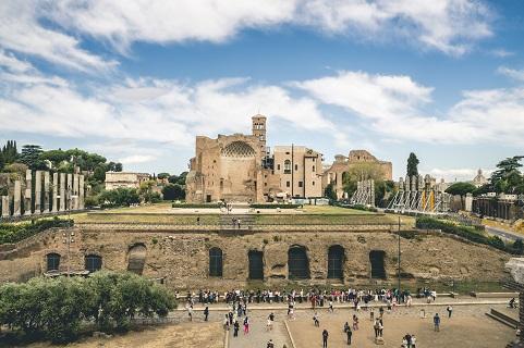 roma-ciudad