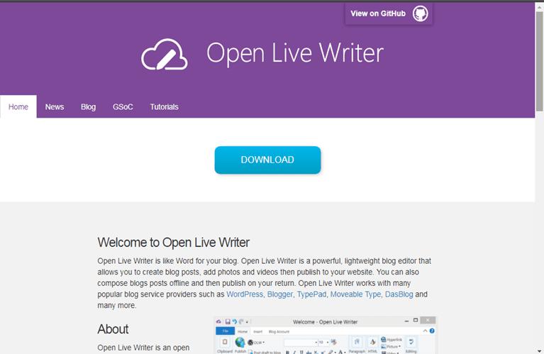 Live writing help