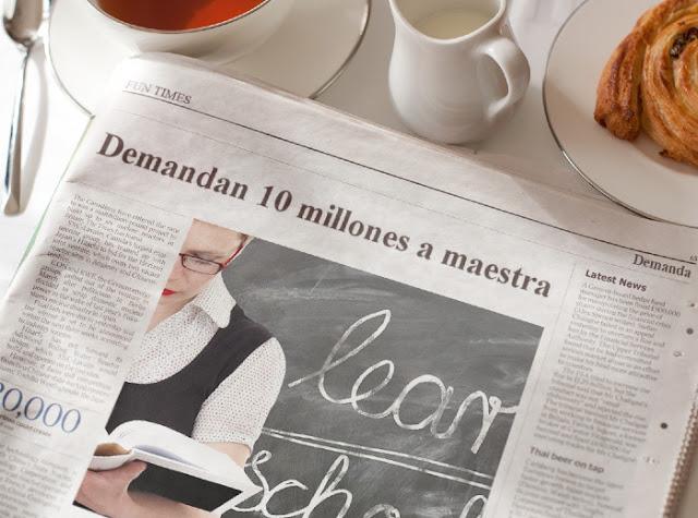 amorescomotuyyo.blogspot.mx/