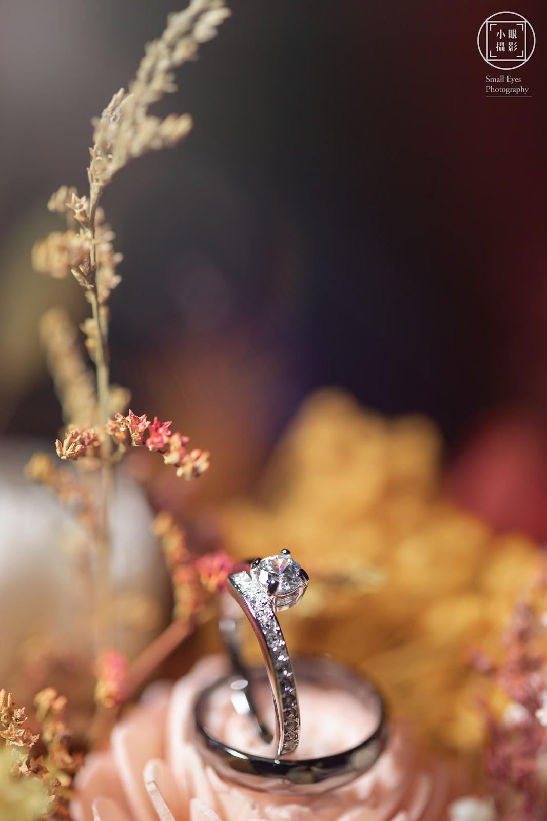 婚攝,婚禮攝影,小眼攝影,婚禮紀實,婚禮紀錄,結婚,婚禮,儀式,文定,文訂,迎娶,闖關,婚紗,國內婚紗,海外婚紗,寫真,婚攝小眼,台北,自主婚紗,自助婚紗,亞都麗緻飯店