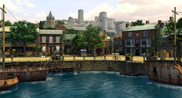 Lost-Horizon-2-pc-game-download-free-full-version