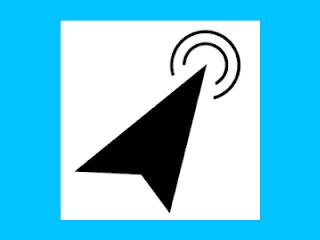 Gambar automatic clicker