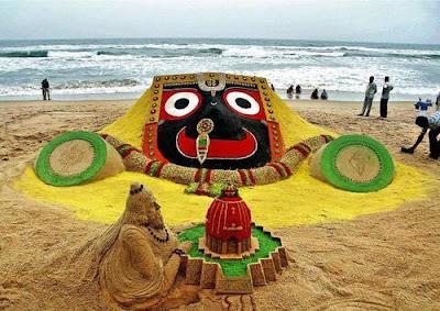 puri-beach-sand-art