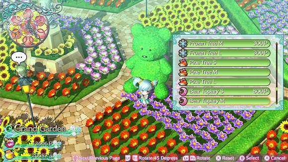 omega-labyrinth-life-deluxe-edition-pc-screenshot-2