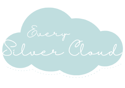 Every Silver Cloud