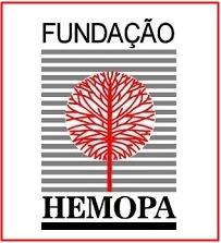 Concurso HEMOPA 2018