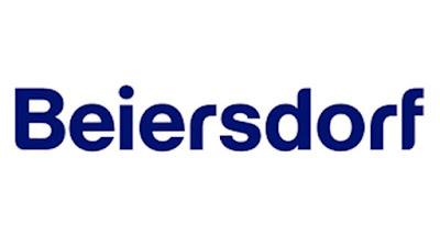 تدريب ممول بالكامل مع Beiersdorf International